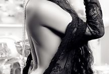 fotografia Black&White