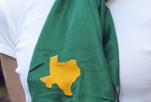 Baylor / by Theresa Brown
