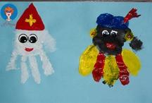 Sinterklaas kdv