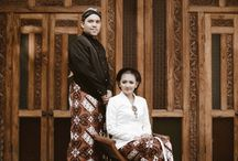 Prewedding Session
