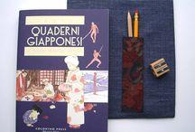 book-à-porter Giappone