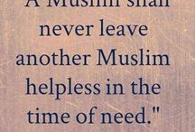 Prophet quotes