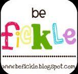 Ficlke