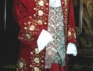 1700 - Mens Fashion