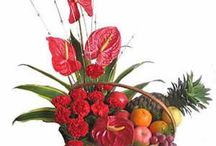 Online Florist in Mumbai / Order Flowers Delivery Mumbai at low price through Flowershop18.in, Send Flowers to Mumbai, gifts to Mumbai, cakes to Mumbai and much more to your dear ones in India. http://flowershop18.in/flowers-to-mumbai.aspx