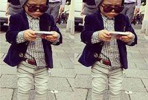 Kids #swag / ❤️ #lil swag