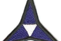 III. Corps