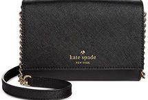 Kate Spade things