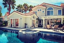 dream home / when im rich