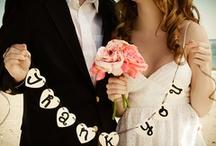 Wedding someday!