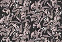 Patterns / by Lindsay Giebler