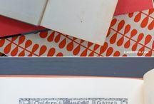 Bookmarkss