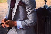 Fashion M Business