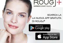 Scarica l'App Rougj