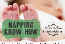 Informatie baby