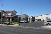 Buffalo / Storage West Self Storage Buffalo is a self-storage facility located in Las Vegas, Nevada.  1501 North Buffalo Drive, Las Vegas NV 89128 702-255-4800