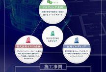 WEB参考-企業