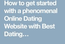 Dating Script / Dating Script by NCrypted Websites is a unique Dating Clone Script that helps you come up with your own Online Dating website. For more info - www.ncrypted.net/dating-script