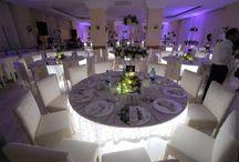 Özgür & Franco Lidya Sardes Otel, / Düğünlerimiz.