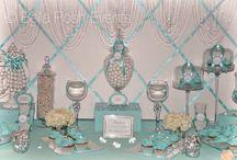 Ciana's Wedding