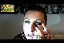 Video maquillaje