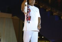 Atlanta's 1996 Summer Olympics / 20 years ago, Atlanta hosted the 1996 Games, becoming the third U.S. city to host the Summer Games. As the 2016 Rio de Janeiro Summer Olympic Games commence, the AJC looks back 20 years at our own heady days as host to the world.