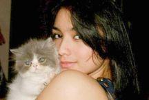 Bios, Profiles, and Photos Beautiful Actress Citra Kirana complete