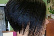capelli che vorrei