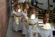 egipcis