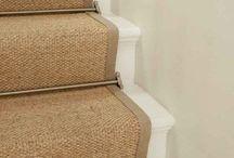 stair coverings
