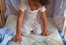 Aero Baby  www.aero-baby.com.tr / Safe Sleeping, baby, Sleeping