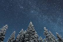 Stunning Finland