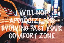 Motivation / Motivational quotes backdrop images by me share and enjoy