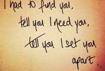 ¥Coldplay¥