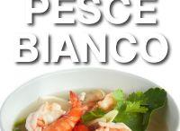 PESCE BIANCO