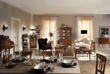 """""""Visioni"""" Collection / The Tosato designer collection emanates all the beauty and style of the brilliant Italian craftsmanship. The furniture, the beautiful armchairs are all handcrafted and made with the very best raw materials. As all Tosato's creations they have a 12 year guarantee, and are made in Italy. Do you like Tosato's creations, and would you like to have more information? Write to: info_clienti@tosato.com"""