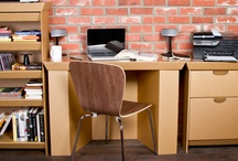 Smart Deco Collection / by Lillian