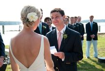 Wedding Ceremonies - Maryland, DC, Virginia Wedding Photographers / Roman Grinev Photography - documentary wedding photography studio offering the top wedding photographers in Maryland, Washington DC, and Virginia.