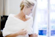 Wedding stoll