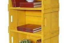 praktic ideas#decoration