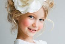 fryzura dzieci
