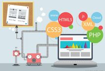 Website Development / Get the best website development services from the leading It company Brucode. The company is located in Mohali (India) but offers its professional services online everywhere specially in the areas of USA, UK, Canada, Australia.