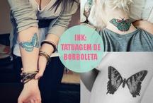 opcoes tatto