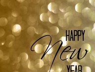 happy new year :)