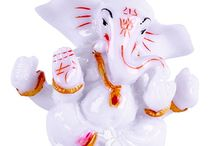Ganesh Chaturthi / Send Ganesh Chaturthi Gifts Across India / by Florists In India