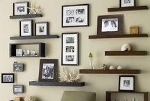 Ev Dekorasyon Örnekleri- Home Decor