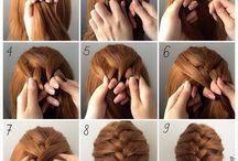 vlasy - perfekt