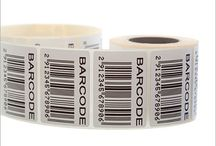 Barcode Labels / Visit this site https://www.facebook.com/Preprinted-barcode-labels-1217554608289638 for more information on barcode labels. It is a crazy world out there, and barcode labels are making an impact on tracking that world. Look around in the store whenever you buy something. There will always be a barcode on it. Businesses are using them to track inventory in a closed loop environment too. Follow us http://preprintedbarcodelabels.blogspot.com