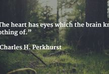 #Social Motivational #Quotes