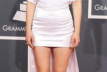 Grammys 2012 - Crazy